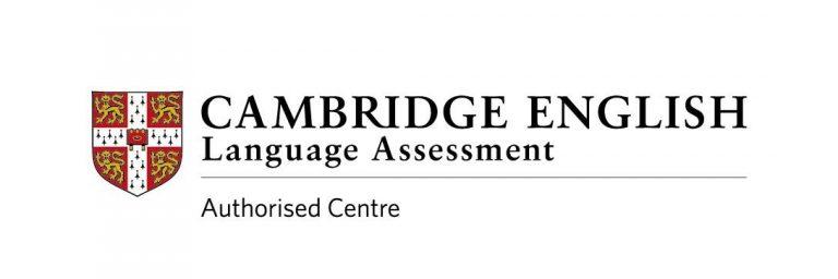 preparación de exámenes oficiales de inglés